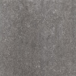 Gres Spectre Grey Rett. 60x60