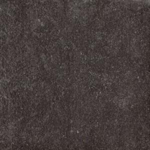 Gres Spectre Dark Grey Rett. 60x60
