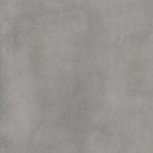 Gres Walk Grey Rett. 60x60