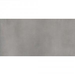 Gres Walk Grey Non Rectified 31x62