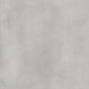 Gres Walk Soft Grey Rett. 60x60