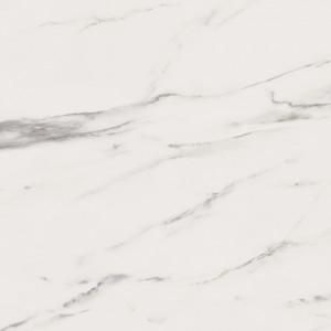 Гранитогрес Stargres Calacata Rett. 60x60