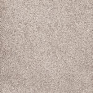Gres Hard Rocks Grey 33,3x33,3