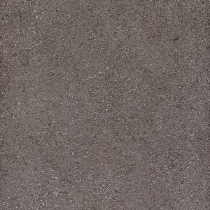 Gres Hard Rocks Graphite 33,3x33,3