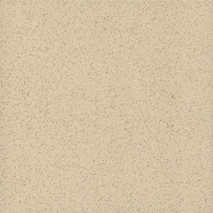 SD Beige Non Rectified	30,5x30,5x0,7