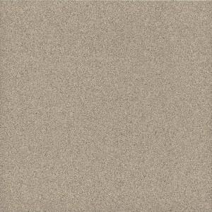 SD Silver Non Rectified30,5x30,5x0,7