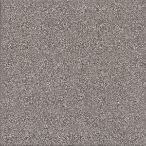 SD Grey Non Rectified 30,5x30,5x0,7