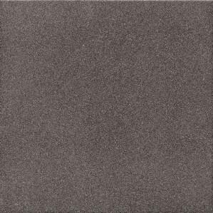 SD Graphite Non Rectified 30,5x30,5x0,7