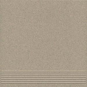 Step Tiles SD Silver Non Rectified 30,5x30,5x0,7
