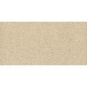 SD Beige Non Rectified 30,5x61x0,8