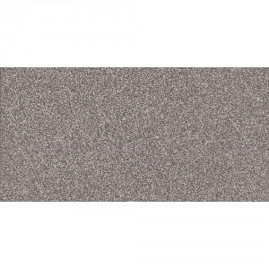 SD Grey Non Rectified 30,5x61x0,8