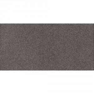 SD Graphite Non Rectified 30,5x61x0,8