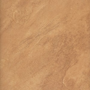 Гранитогрес Stargres серия Boliwia 33,3x33,3