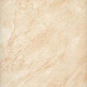 Gres Boliwia Migdał 33,3x33,3