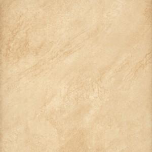 Gres Boliwia Żółta 33,3x33,3