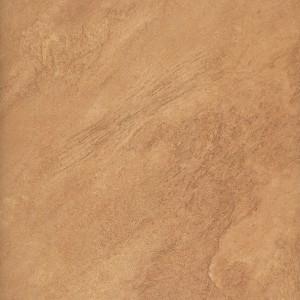 Gres Boliwia Czerwona 33,3x33,3
