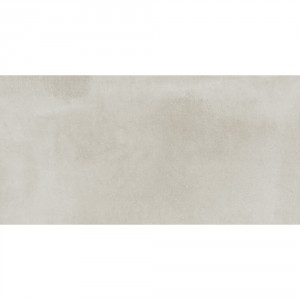 Town Soft Grey Rett. 30x60