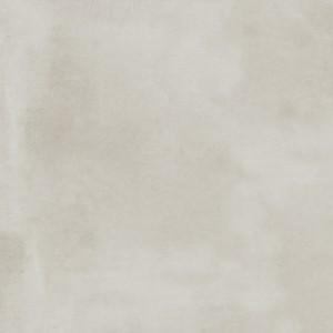 Town Soft Grey Rett. 60x60