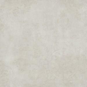 Town Soft Grey Dekor Rett. 60x60
