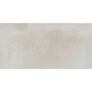 Town Soft Grey Rett. 60x120