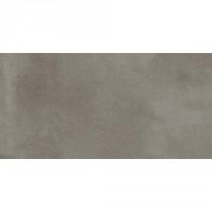 Town Grey Rett. 30x60