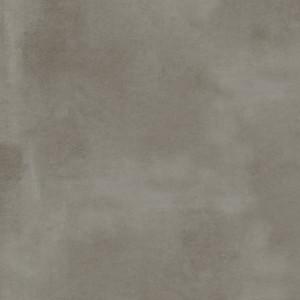 Town Grey Rett. 60x60