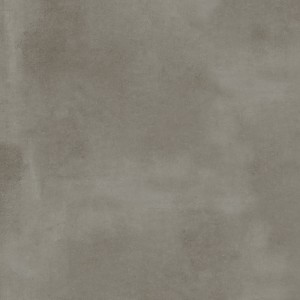 Town Grey Rett. 75x75
