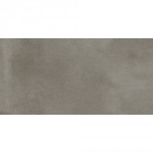 Town Grey Rett. 60x120