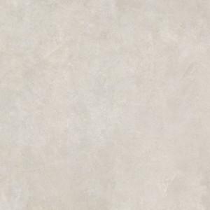 Qubus White Rett. 75x75 , 9.5 мм.