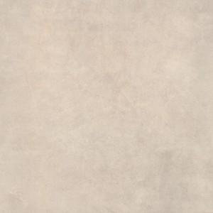 Qubus Soft Grey Rett. 75x75 , 9.5 мм.
