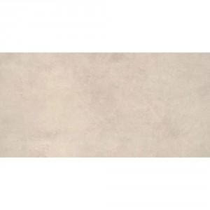 Qubus Soft Grey Rett. 25x75 , 9.5 мм.
