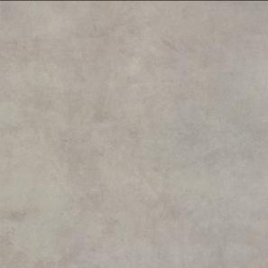 Qubus Grey Rett. 75x75 , 9.5 мм.