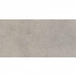 Qubus Grey Rett. 25x75 , 9.5 мм.