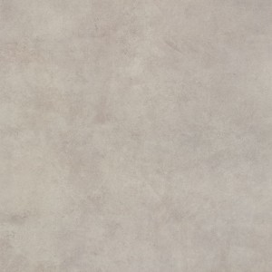 Qubus Dark Grey Rett. 60x60 , 9 мм.