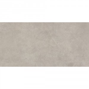 Qubus Dark Grey Non Rectified 31x62 , 8.5 мм.