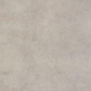 Qubus Dark Grey Rett. 75x75 , 9.5 мм.