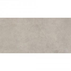 Qubus Dark Grey Rett. 25x75 , 9.5 мм.