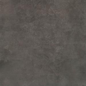 Qubus Antracite Rett. 60x60 , 9 мм.
