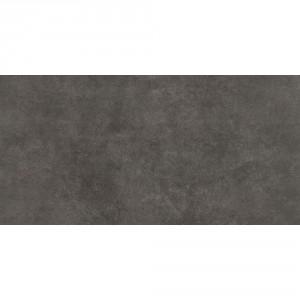 Qubus Antracite Rett. 25x75 , 9.5 мм.