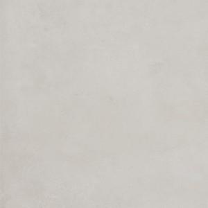 Riviera White Rett. 75x75