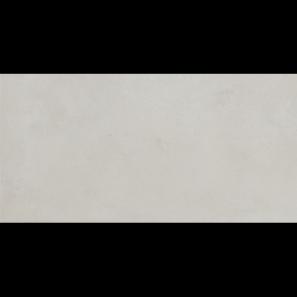 Riviera White Rett. 60x120