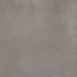 Riviera Grey Rett. 75x75