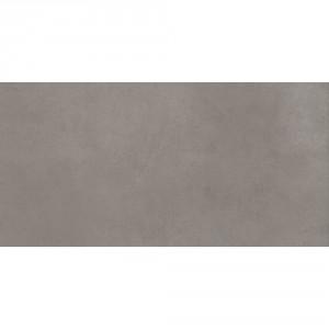 Riviera Grey Rett. 60x120