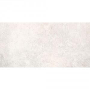 Grey Wind Light Rett. 30x60 , 9.5 мм.