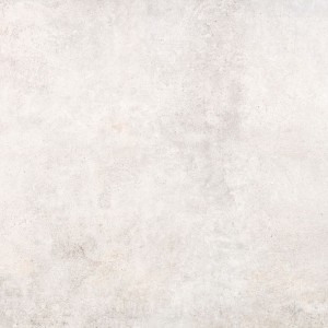 Grey Wind Light Rett. Lapato 60x60 , 9.5 мм.