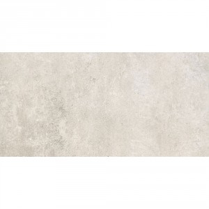 Grey Wind Mild Rett. 30x60 , 9.5 мм.