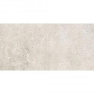 Grey Wind Mild Rett. Lapato 30x60 , 9.5 мм.