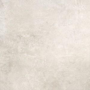 Grey Wind Mild Rett. 60x60 , 9 мм.