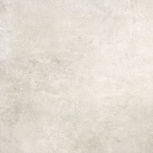 Grey Wind Mild Rett. Lapato 75x75 , 9.5 мм.