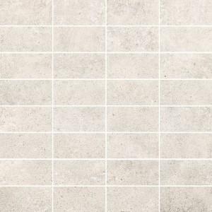 Grey Wind Mild Mozaika Rectangles 30x30 , 9.5 мм.